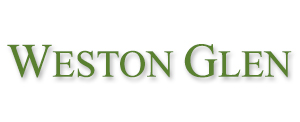 Weston Glen